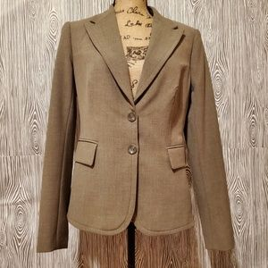 The Limited Collection career blazer